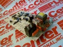 CAMPINI G2320036A