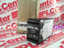 LARCO AZR31R2-110VAC