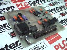 KCS ELECTRONICS KCS-S44