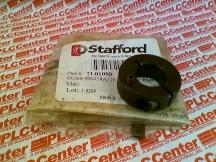 STAFFORD MFG 7L010S9