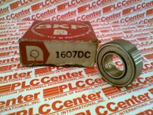 NICE BALL BEARING 1607DC