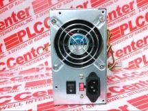LIC LC-A400ATX