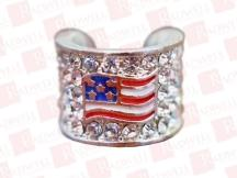 CHARMED CEG-0001-USA