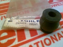 KOHLER ENGINES 243833