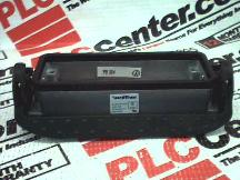 WALTHER ELECTRIC 714-324