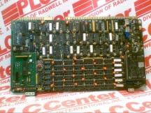 INEX INC D-26-00055