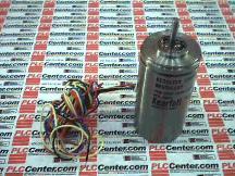 KEARFOTT CR41095061