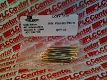 OSTBY BARTON PYLON P2665G-2W1B