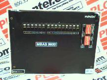 MINILEC MCU2