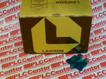 LAWSON PRODUCTS 16520