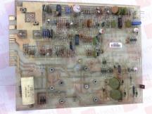 NCR E-40380-1
