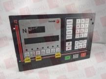 FAGOR CNC-102