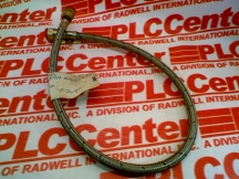 PARKER FLUID CONNECTORS P919-0606-6-6-6-27