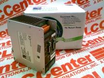 EUROTHERM CONTROLS D241/24VDC-101
