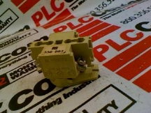 RS COMPONENTS 336-983