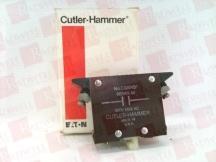 CUTLER HAMMER C320-KB1