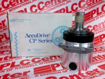 HARMONIC DRIVE TECH HPG-20A-21-J6GCK