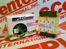 RENCO ELECTRONICS INC RL-2230-88-28