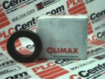 CLIMAX METAL PRODUCTS CO H2C-200