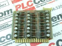 ADVANTAGE ELECTRONICS 3-530-7025