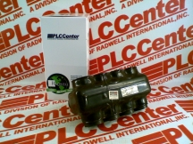 POLARIS CONNECTORS IPLD-500-4