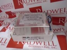 RASMI ELECTRONICS RS-1020-V7