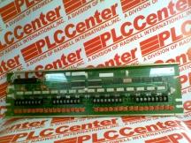 QUINDAR ELECTRONICS 40-056180-001E