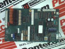 VERSATILE CONTROL SYSTEMS VCS062150