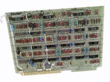 DIABLO SYSTEMS EC0993