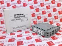 ENTRELEC 0010.004.21