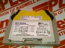 MEASUREMENT TECHNOLOGY LTD SLP16D