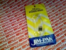 JIM PAK 7915T