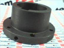 BUSHINGS INC 7010020-E1