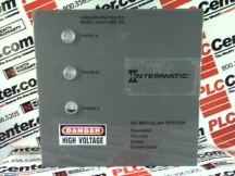 INTERMATIC UG28A4803D