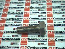 CENTURY FASTENERS 00911030