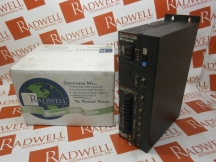 ELECTRO CRAFT 9101-1396