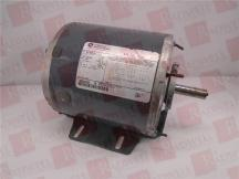 GE ECM MOTORS K284