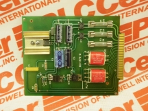 ELECTRONIC CONTROLS 601-878-2