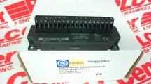 FANUC IC200TBM002
