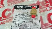 SMC KQE07-00