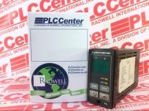 EUROTHERM CONTROLS 808/R1/R1/R1/N0/QLS/(AJKF136)