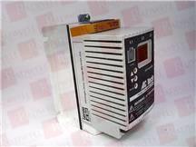 AC TECHNOLOGY SF510