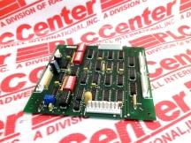 POWERTEC SM16PCB-1