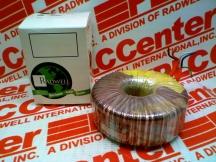 TRANSTRONIC INC A536/006