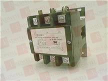 MINGGUANG HECHENG ELECTRICAL SA-3P-90A-208/240V