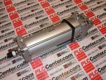 SMC CA2D100-250