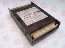 INDEL AG 9417200