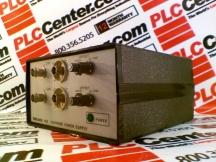 TEKTRONIX 1103