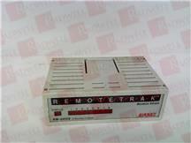 DIGITRONICS RM-8D02