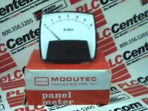 MODUTEC 4PBDVV030